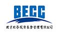 北京北咨投资