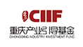 重庆产业引导基金