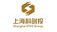 上海科备用